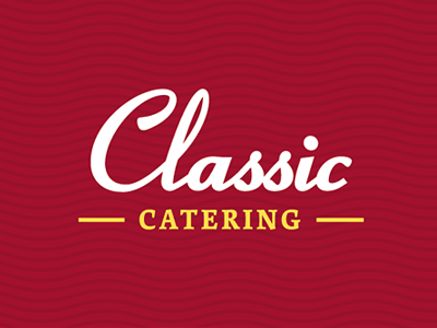 1575448959-classic-catering-logo.png