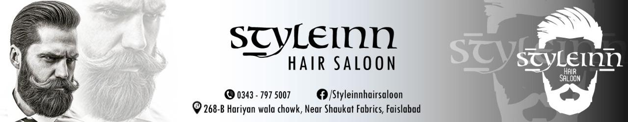 Advertisement/banner-1576498423.jpeg