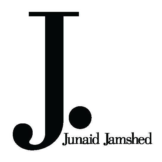 1574505169-Logo-001_1.png