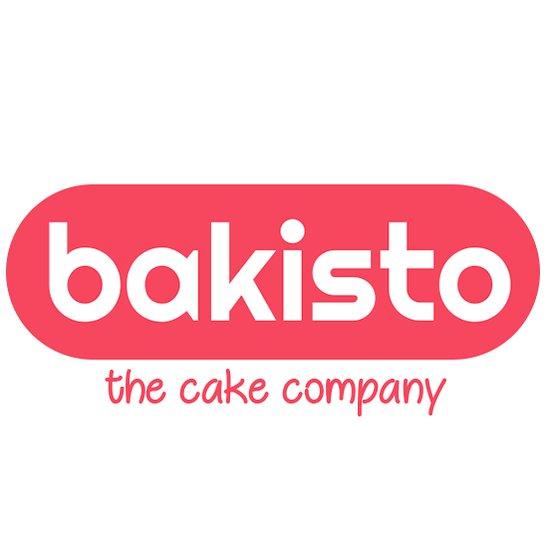 1575360275-premium-cake-brand-in.jpg