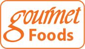 1575444554-gourmet-logo.png
