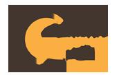 1575446557-logo.png