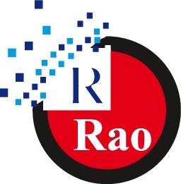 1577083152-logo1_1.png