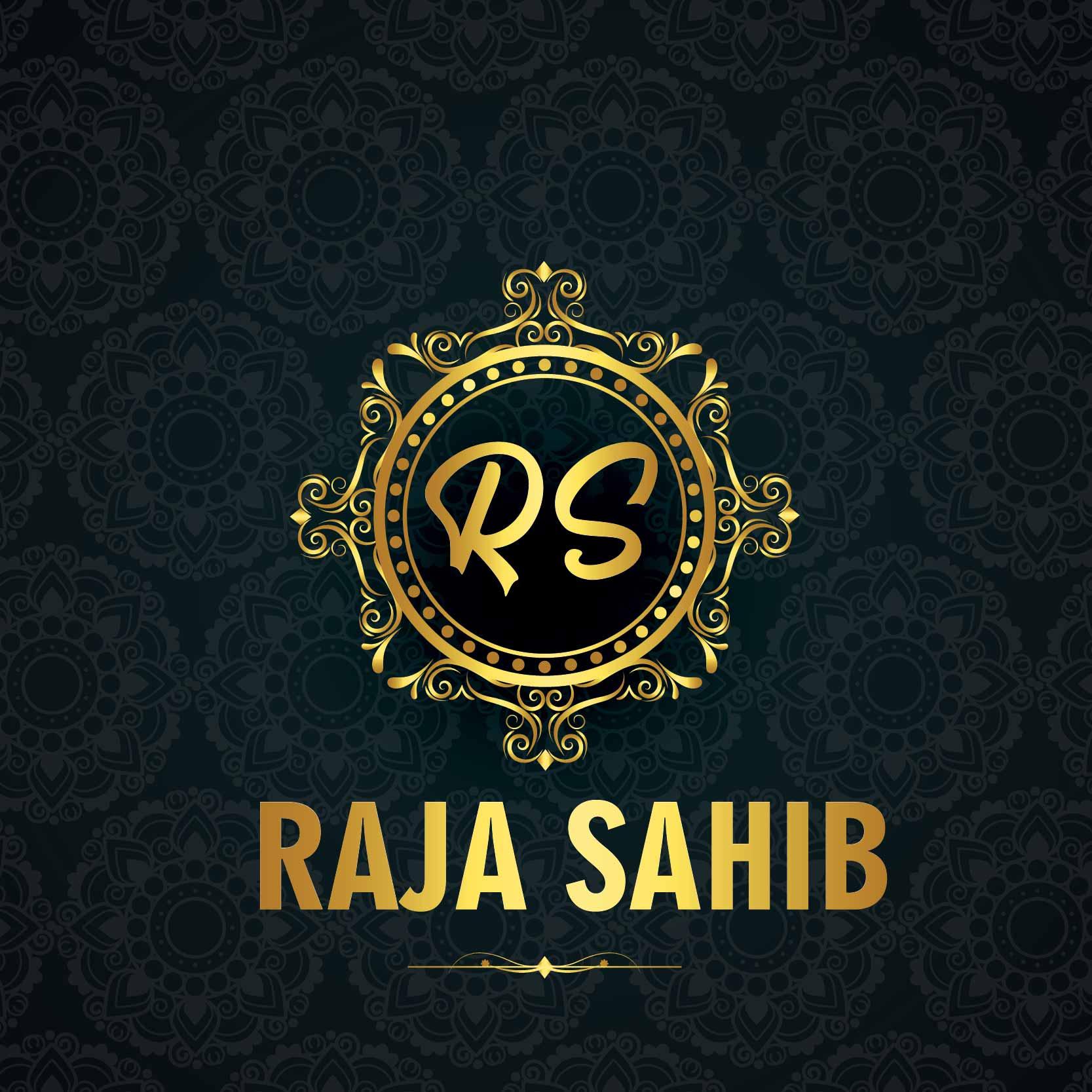 1580204741-Raja-sahib-final-logo-01.jpg