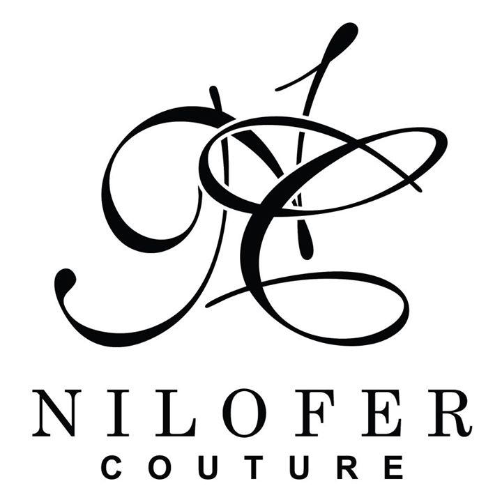 1581922479-Nilofer-Shahid-LOGO.jpg